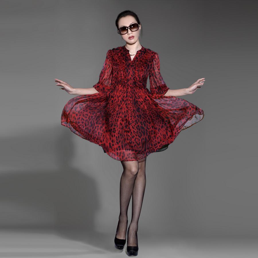 Женское платье j31811 100