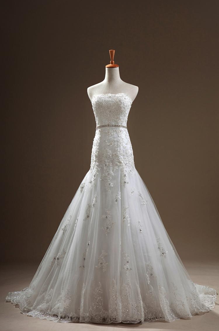 Недорогие свадебные платья в ярославле и цены