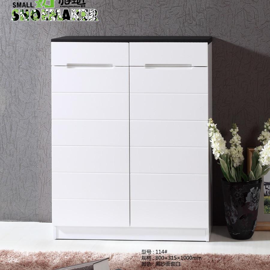 Kingconn furniture discount shipping modern minimalist for Cheap minimalist furniture