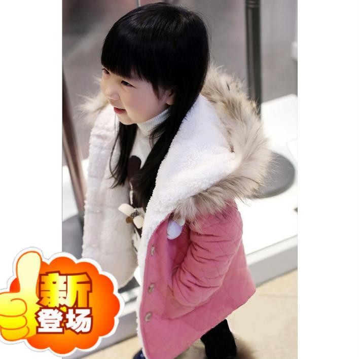 детская верхняя одежда Baduobeibei