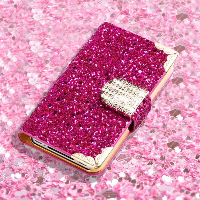 Чехол для телефона для девочки