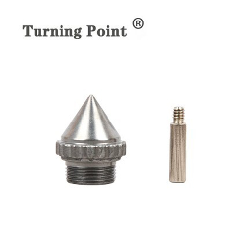 Саперная лопата Turning point tp014 Turning point