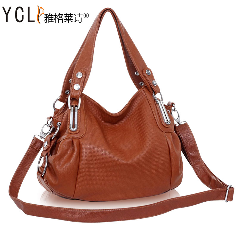 2013 new Korean fashion tide ya GE Lai poem oblique cross shoulder bag handbag bag packs in authentic specials