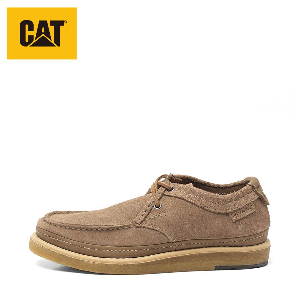卡特男鞋正品