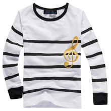 Clearance girls clothing girls t-shirt 2013 summer new Zhongshan University Children's cotton long-sleeved T-shirt Specials