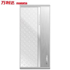 Мобильный телефон Malata K900