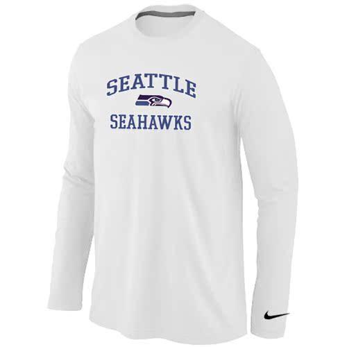 Форма для гандбола NFL  Seattle Seahawks
