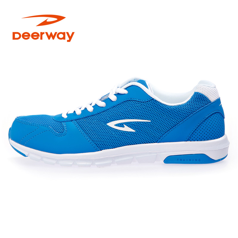 Deerhui 2013 new integrated training shoes sneaker shoes for summer ventilation Han 72,314,919