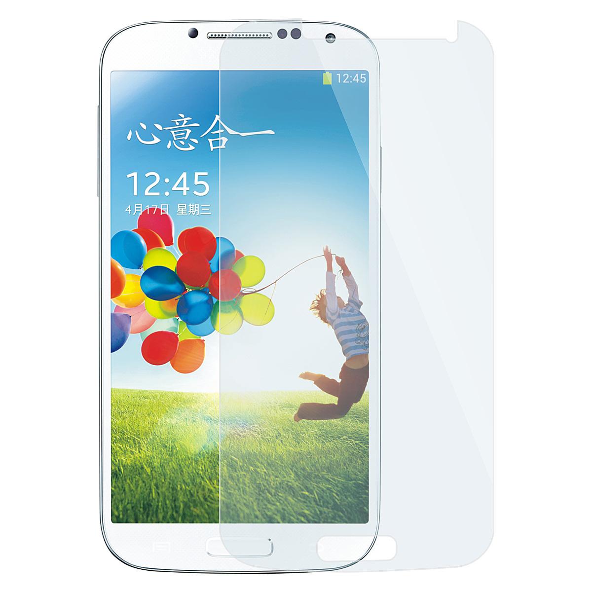 Защитная пленка для мобильных телефонов Other brands S4/s3 N7100 Note2 S3/i9300 S4/i9500