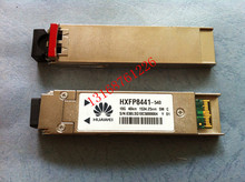 New original huawei HXFP8441 40 km - 540 XFP 10 g 1534.25 nm SM can be matched