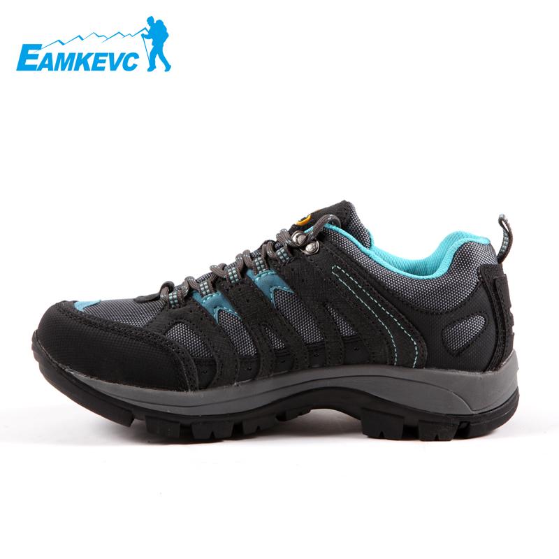 трекинговые кроссовки Eamkevc 887h Eamkevc / Yi Kai Wen