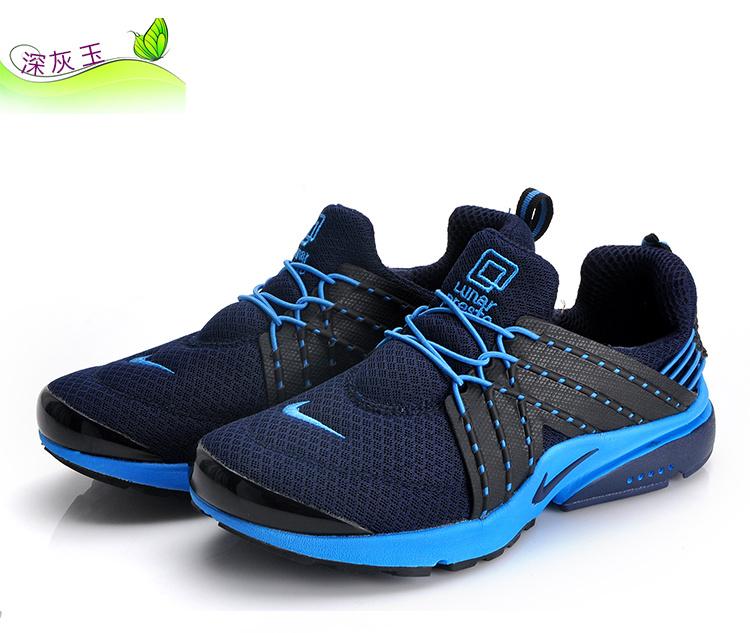 Кроссовки Nike 2013
