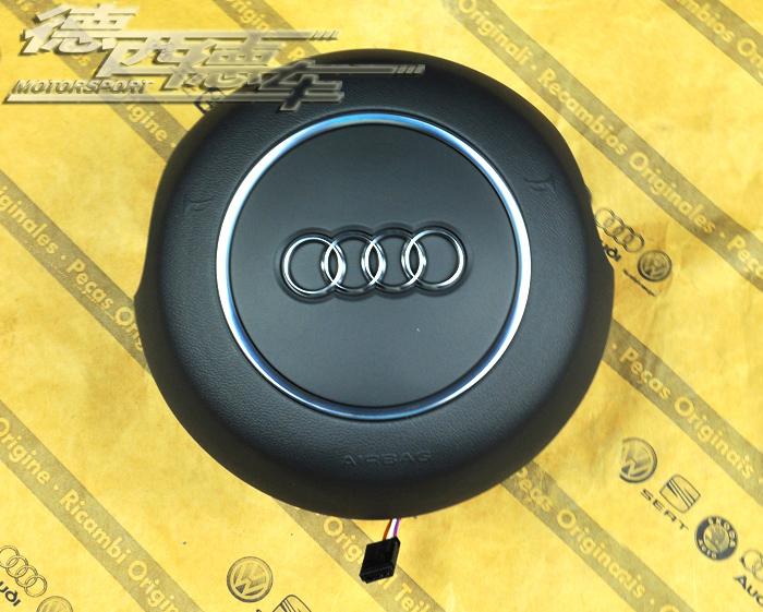 Подушка безопасности Audi factory RSQ3