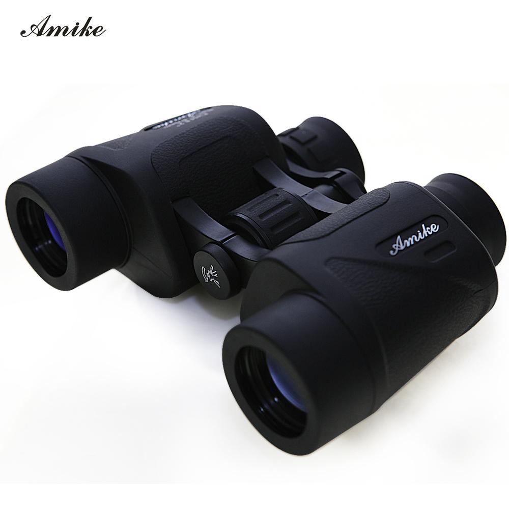 Бинокль Amike a165012 Amike 2012 Фиксированная ставка > 10 раз