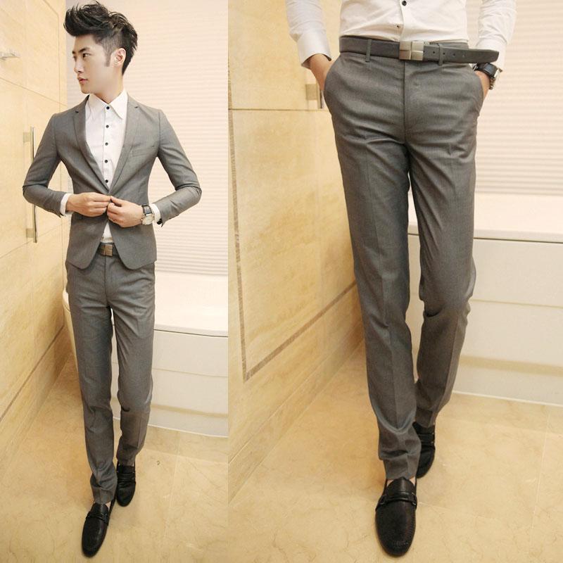 Классические брюки Others H04/1/f60