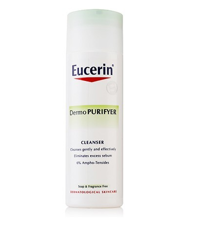 EUCERIN  200ml