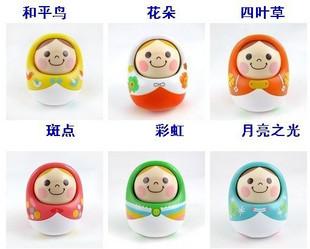 Креативные игрушки для детей Bandai