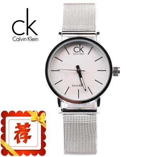 Часы calvin klein 461