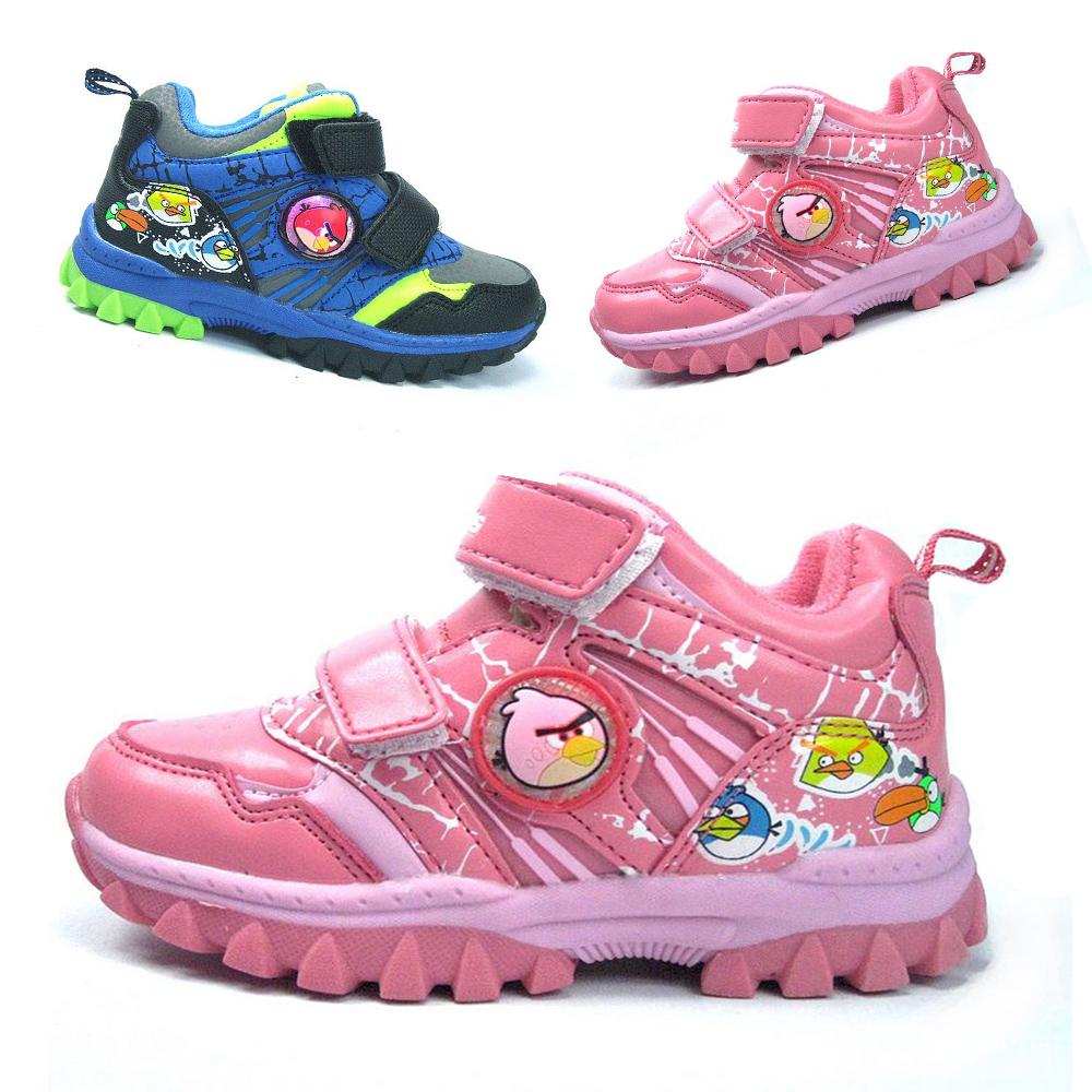 детские кроссовки Rapid Sonic 766 Девушки, Для молодых мужчин, Унисекс Все сезоны Натуральная кожа Универсальная обувь