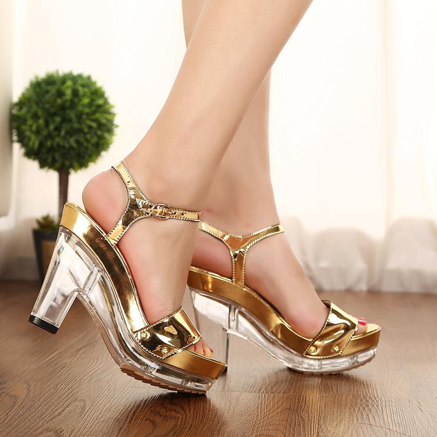 欧罗巴珂卡夫女鞋柜shoebox卓诗尼正品格蕾丝2013新款安妮娜凉鞋