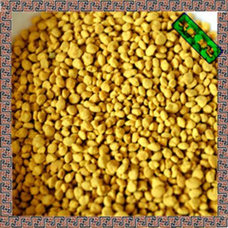 2013 в Цинхай-Тибетского плато естественной глютелинов подлинной 200 g мужчины основы ограничение 400 граммов