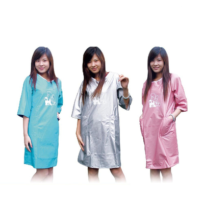 God Po Beauty Beauty sleeve gown gowns No. ML / Grooming Tools / Beauty clothes beauty service