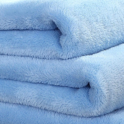 Heng Yuan Xiang Spring blanket coral carpet sub air conditioning blanket blankets sheets thick warm blanket flannel blanket law Levin