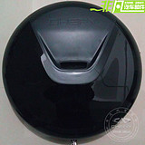 Chery Vehicle refueling posted signs warn that the fuel tank cap fuel tank stickers 93 # to avoid misfuelling Car Accessories