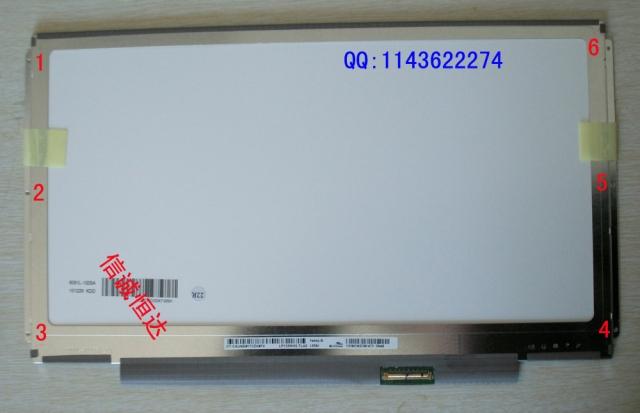 Дисплей для Nintendo   Gateway EC39C02c