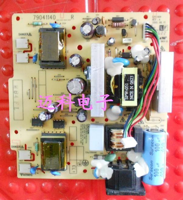 LCD, CRT аксессуары ViewSonic va702b vs1078 va902b высокого давления плиты va721 ILPI