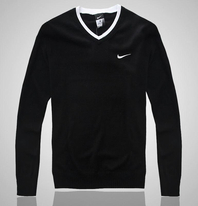 Спортивная футболка Nike 12 425454
