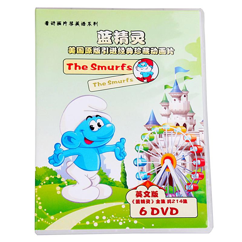 Мультфильм   DVD