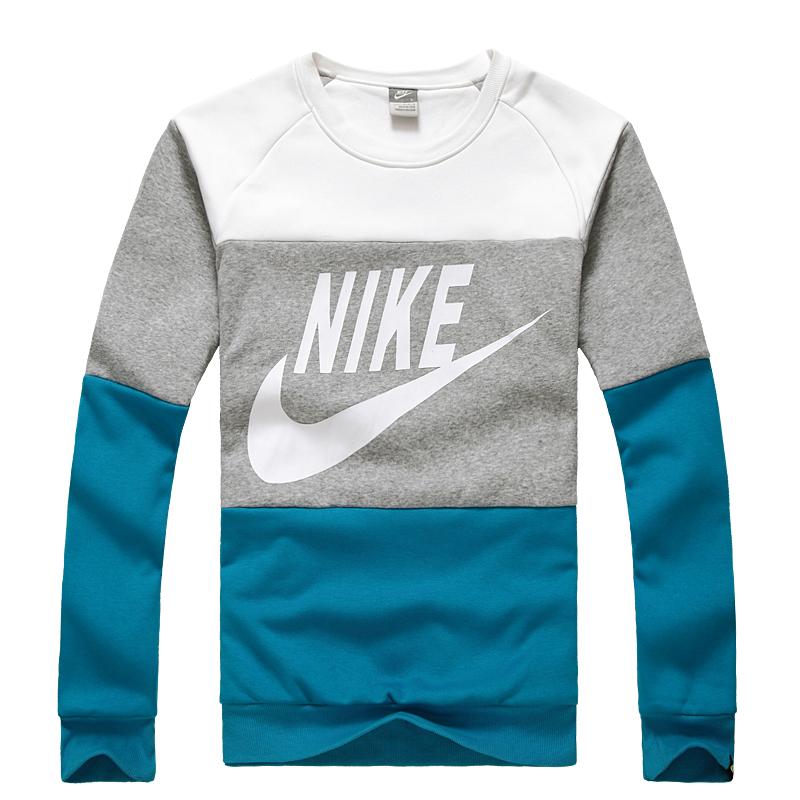 Спортивная толстовка NY Nike