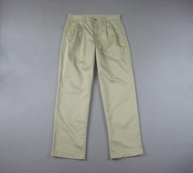 Повседневные брюки Cotton warehouse 4602
