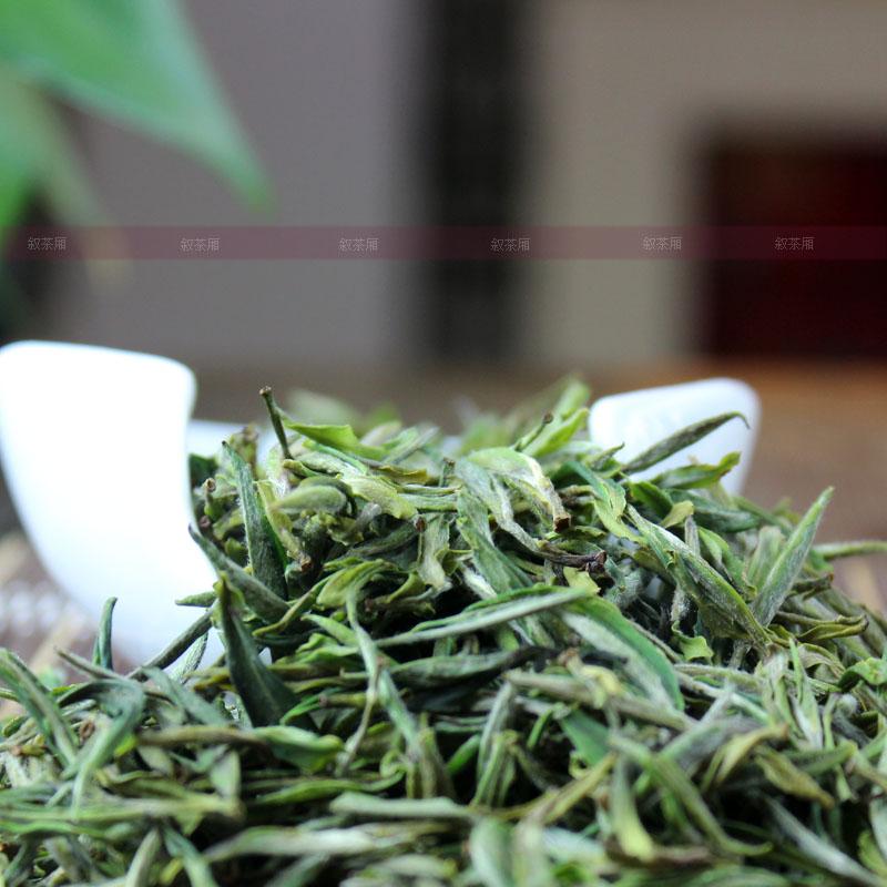 2012年春茶 安徽茶叶 岳西名茶 岳西翠兰二级图片