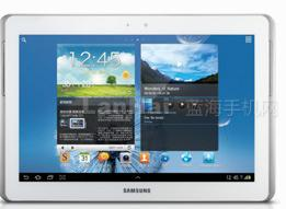 Планшет Samsung  Galaxy Note 10.1 N8000(16G)