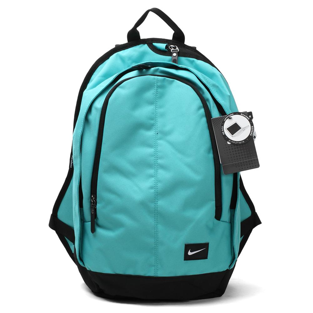 Рюкзак сергиев посад прочный рюкзак для города купить