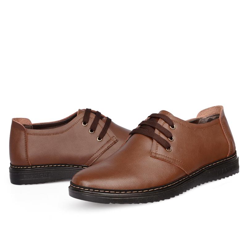Демисезонные ботинки dg8282 2013