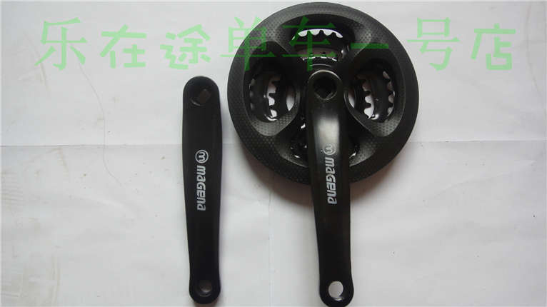 Звездочки, Оси для велосипеда Boyu sprocket wheel 222 170