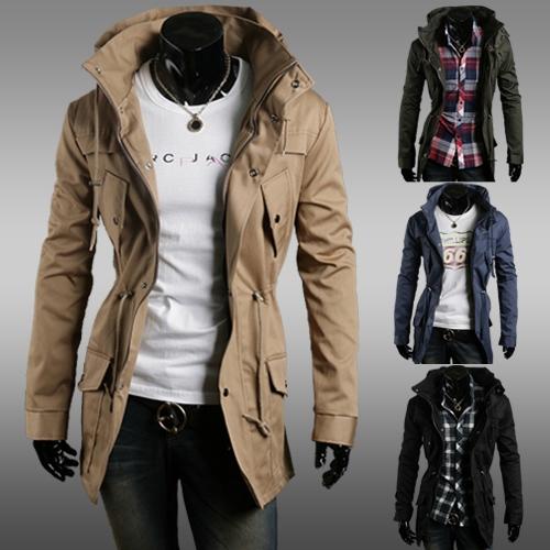 Куртка OTHER 2013