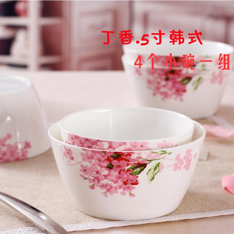 Цвет: Гвоздика (5 корейский стиль)
