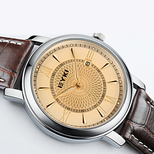 Часы Eyki 8623