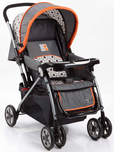 Boy dragons Ha He carts LC518H-H104 / J405 / J355 send nets / baby First