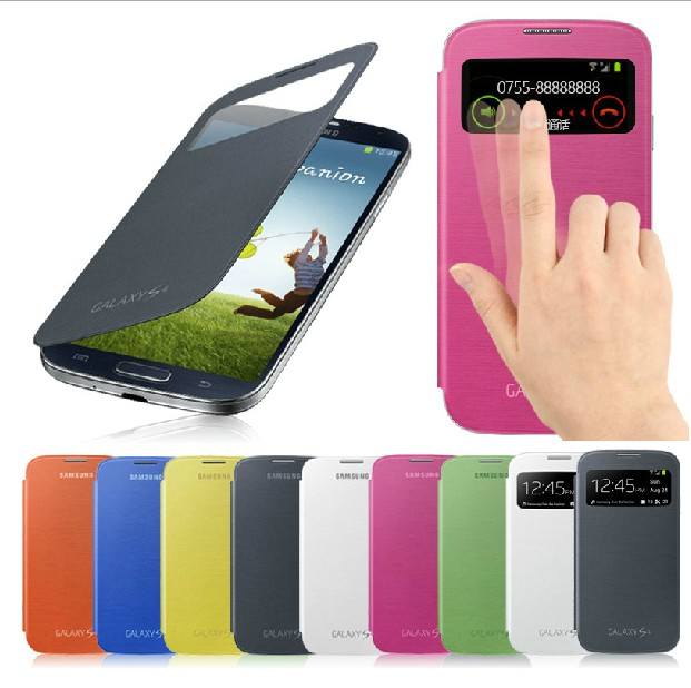 Чехлы, Накладки для телефонов, КПК Samsung GT-I9200 I9208/9205 P729 Galaxy Mage6.3