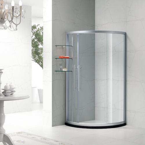 尚高淋浴房1261A