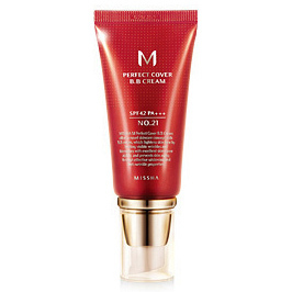Missha  BB 50ml BB