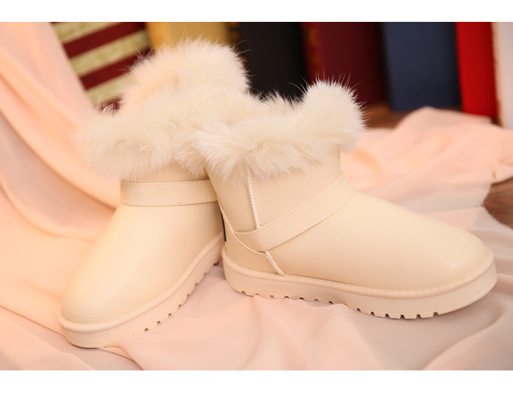 Женские сапоги Beyond the vanguard Uggs A33 2013 PU