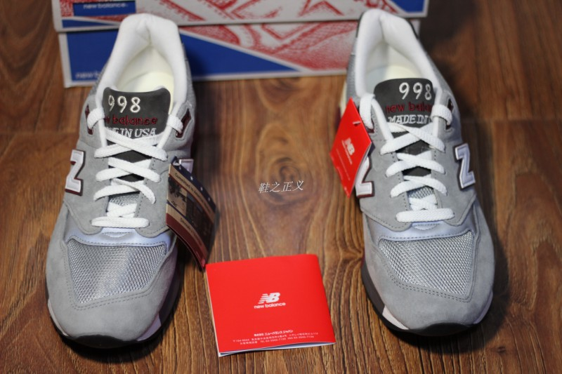 色情小?9`m?in9l???_艰难补货+new balance m998 gb made in usa 元祖灰