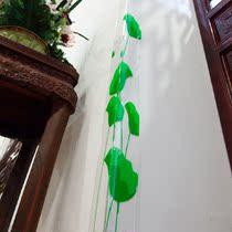 斯戴尔护墙角 亚克力保护条防撞条护角 墙纸保护线护角线护墙角