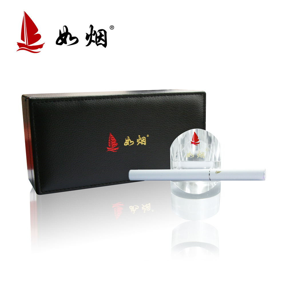 New Beijing as smoke V16 health smoking cessation products such as cigarette electronic cigarette cartridge a genuine email